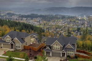 Buying a home in Clackamas, Oregon