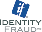 Identity Fraud, Inc